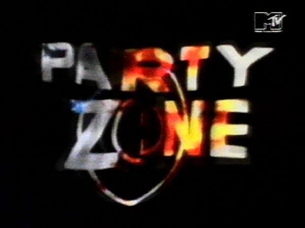 mtv_partyzone_promo91.jpg
