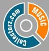 music_logo.jpg.jpg