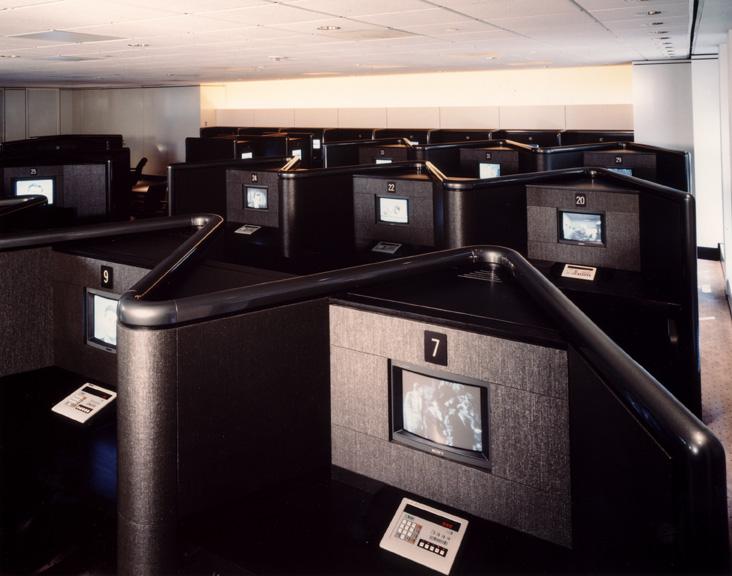 ny_consoleroom.jpg