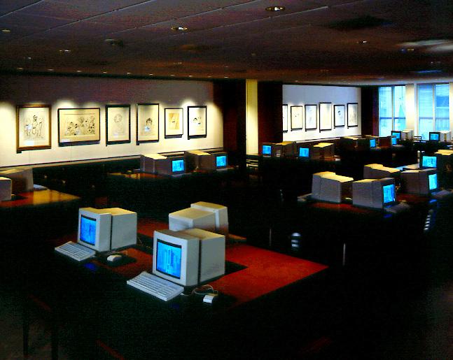 ny_library.jpg