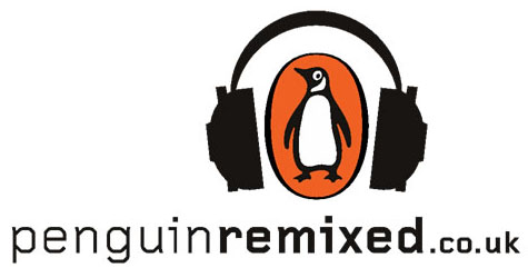penguinremixed.jpg