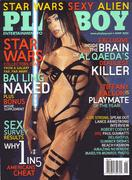 playboymagazinejune2005.JPG