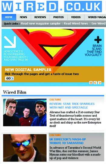 qt_mashup_wired.co.uk_cover_page.jpg