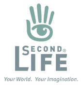 second_life_logo.jpg