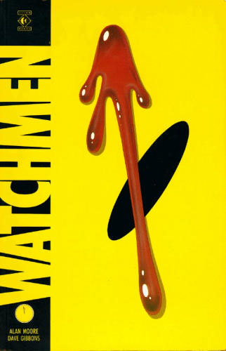 watchmenbook.jpg