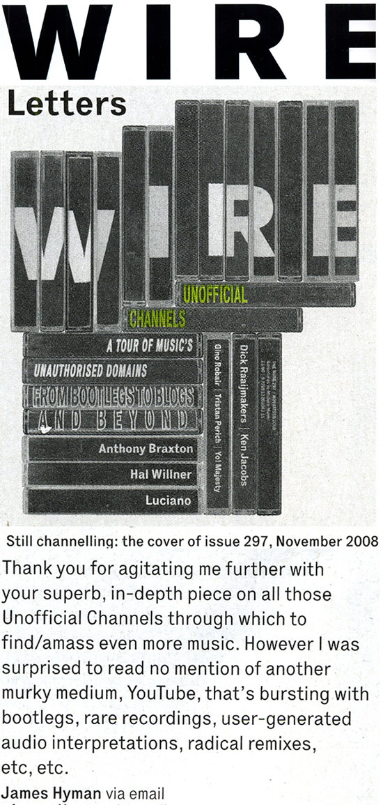 wire-letter.jpg