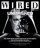 wired13.05Lucas.jpg